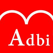 adbi logo sito